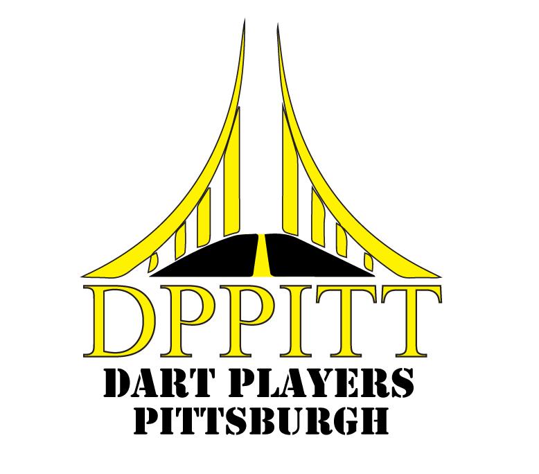 DartPlayersPittsburgh